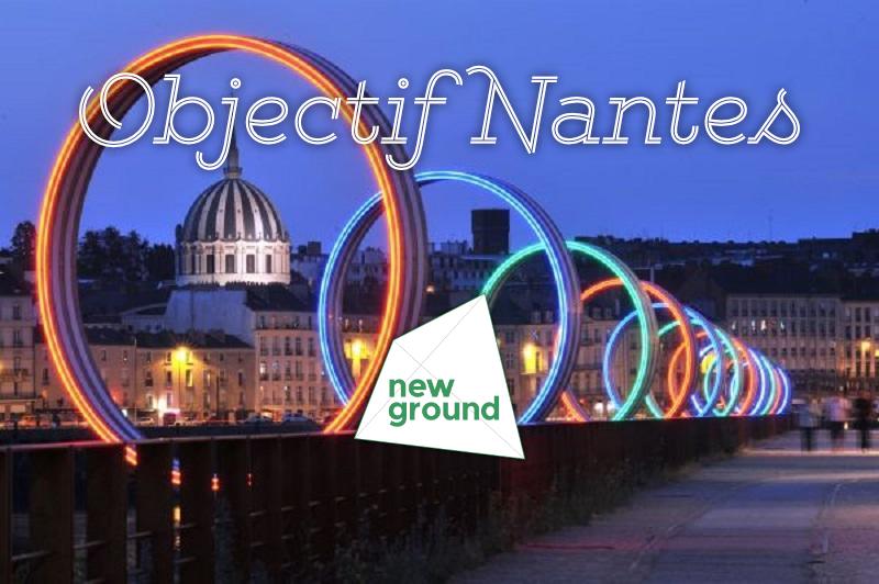 Update Nantes