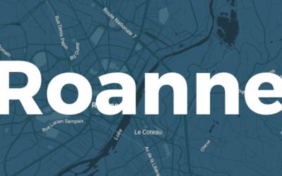 Update Roanne